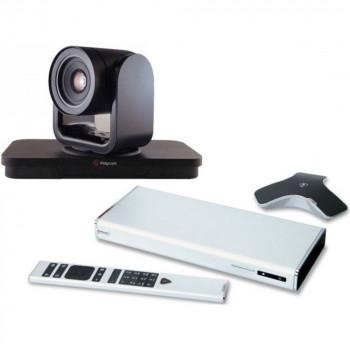 Видеотерминал Polycom 7200-64510-114