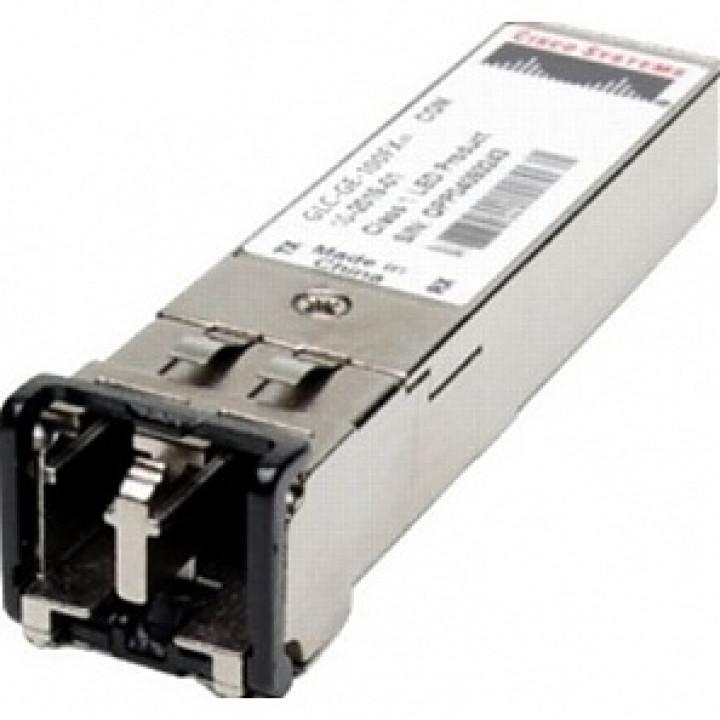 Модуль CISCO CWDM-SFP-1530=
