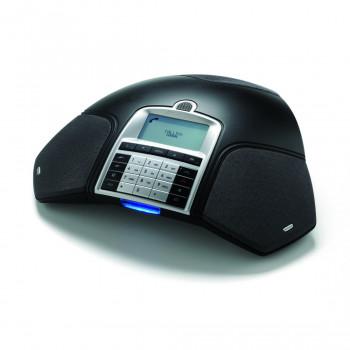 Конференц-телефон Konftel KT-250