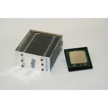 Комплект процессоров HP 597870-B21