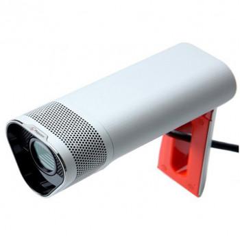 Видеокамера Polycom 2624-65058-001