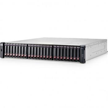 Система хранения данных HP K2Q89A