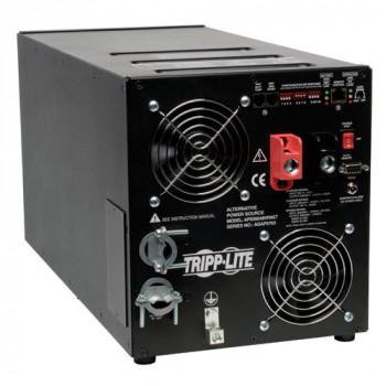 Инвертор-зарядное устройство Tripp Lite APSX3024SW