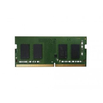Модуль памяти QNAP RAM-2GDR4P0-SO-2400