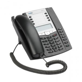 SIР-телефон Мitеl A6731-0131-1055