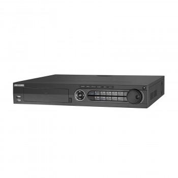 HD-TVI регистратор Hikvision DS-7324HUHI-K4