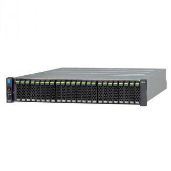 Дисковая система хранения Fujitsu FTS:ET063BU