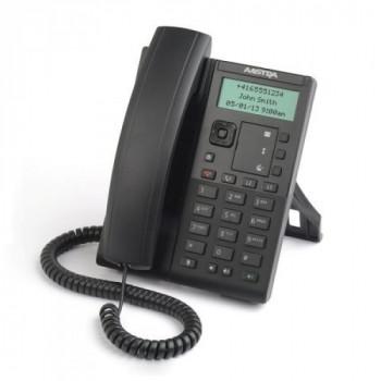 SIР-телефон Мitеl 6863i