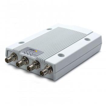 Видеокодер AXIS M7014 Video Encoder (0415-002)