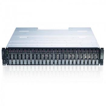 Дисковая полка Dell 210-30718-44