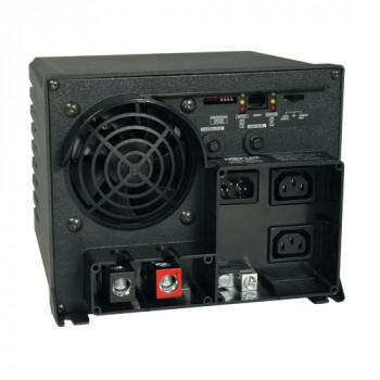 Инвертор-зарядное устройство Tripp Lite APSX750