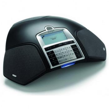 Аналоговый телефон для конференций B149 Avaya 700501533