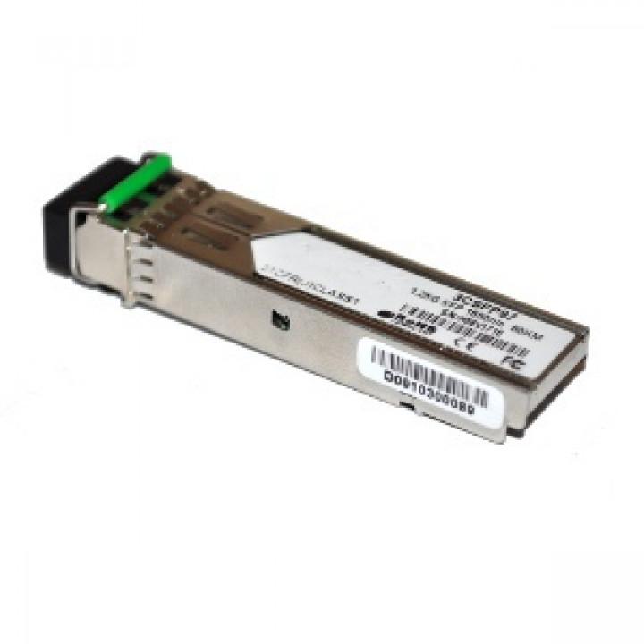 Модуль CISCO DWDM-SFP-3504=