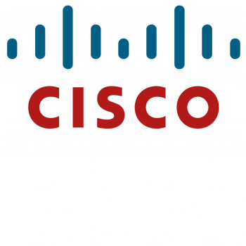 Блок питания Cisco C4KX-PWR-750ACF-RF