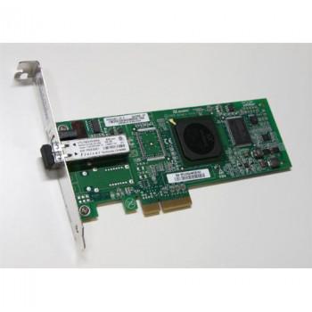 Контроллер QLE4060C-CK