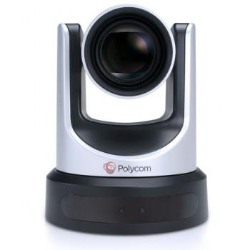 Видеокамера Polycom 7230-60896-101