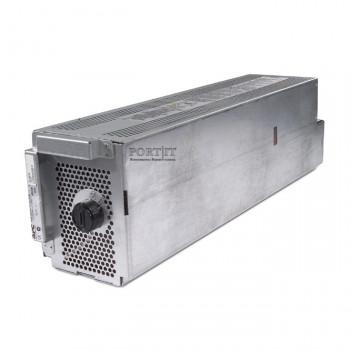 Батарейный блок APC SYBT5