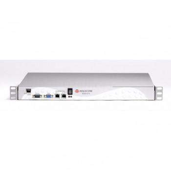 Контроллер Polycom 2583-73553-012