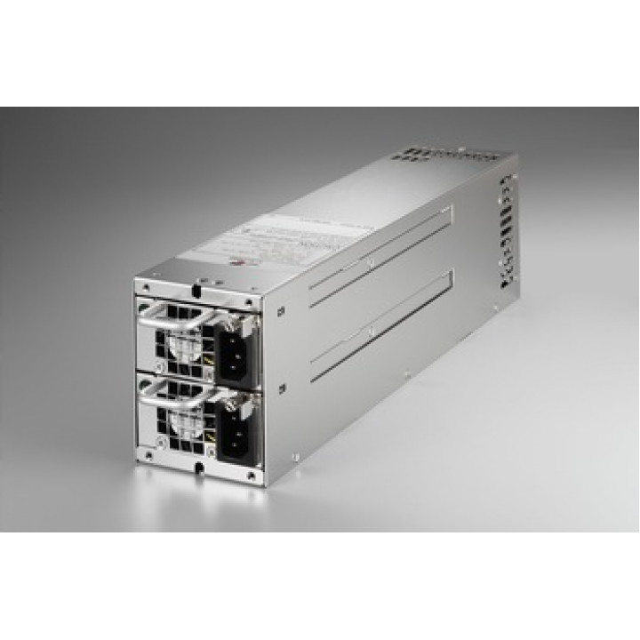 Блок питания R2G-5600V4V