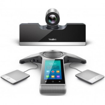 Система видео-конференц-связи Yealink VC500-CP960