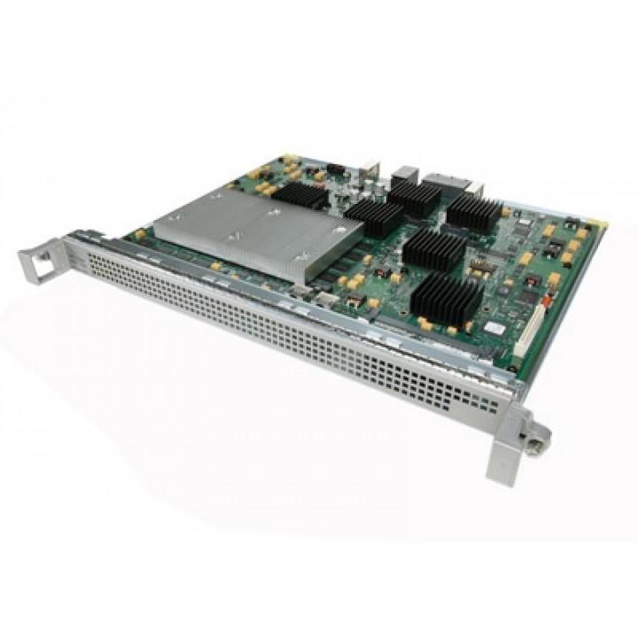 Модуль CISCO ASR1000-ESP10=