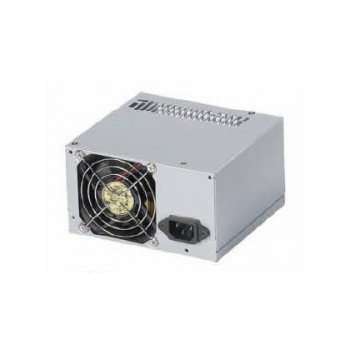 Блок питания DHG2-5400V/EPS