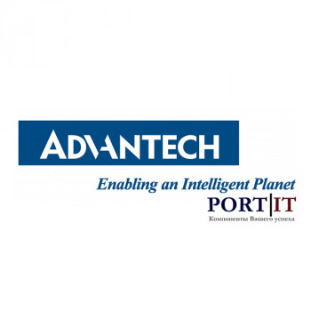 Плата клеммников Advantech ADAM-3951