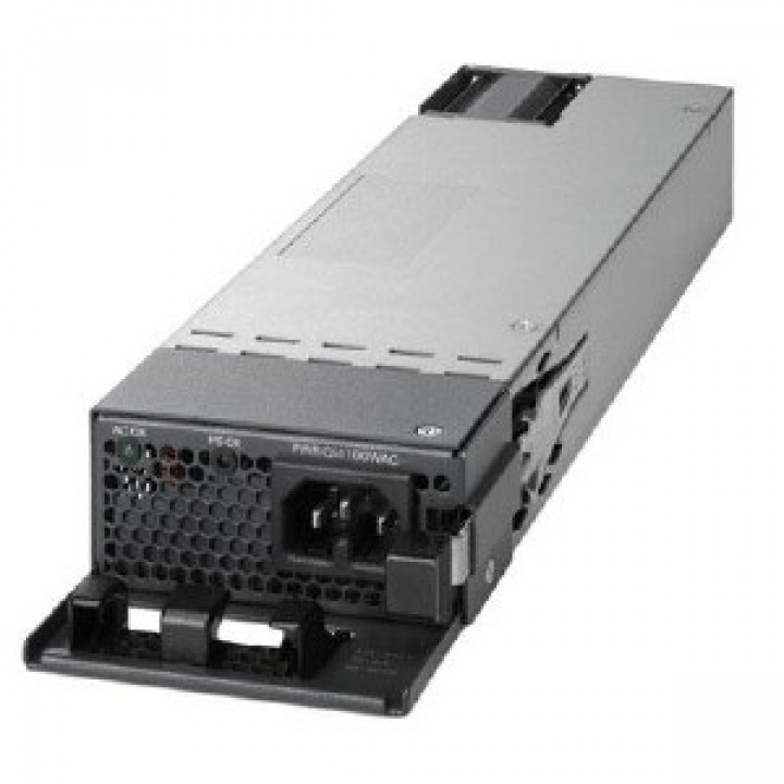Модуль CISCO PWR-C1-715WAC/2