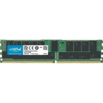 Модуль памяти Crucial CT32G4RFD4293