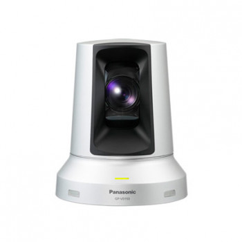 Камера Panasonic GP-VD151