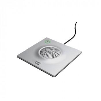 Микрофон Cisco CTS-QSC20-MIC=