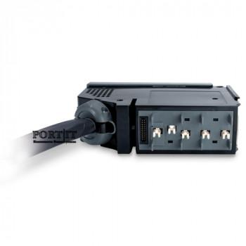 Блок распределения питания APC PDM3532IEC-200