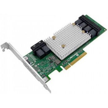 Контроллер Adaptec HBA 1100-24i Single
