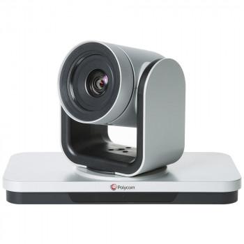 Видеокамера Polycom 8200-64350-001