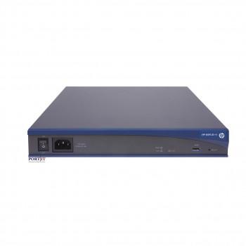 Маршрутизатор (роутер) HP JF239A A-MSR20-11