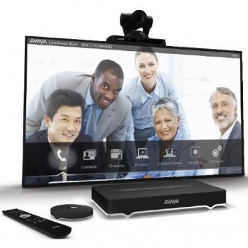 Система видеоконференций Avaya 55511-00801