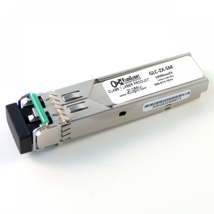 Модуль CISCO DWDM-SFP-4851-RF