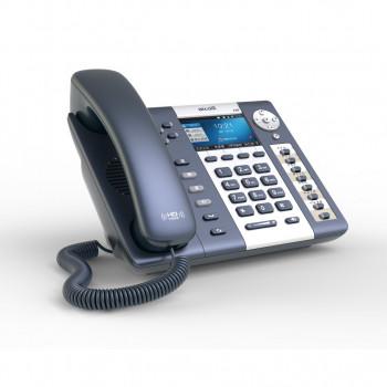 IP-телефон Atcom ATCOM A48