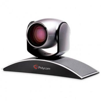 Видеокамера Polycom 8200-63740-001