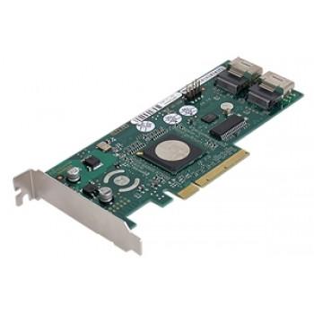 Адаптер Fujitsu RAID Ctrl SAS 6G 5/6 512MB