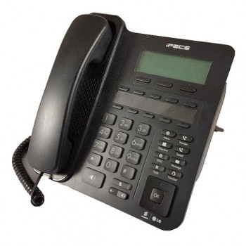 IP-телефон Ericsson-LG LIP-9020