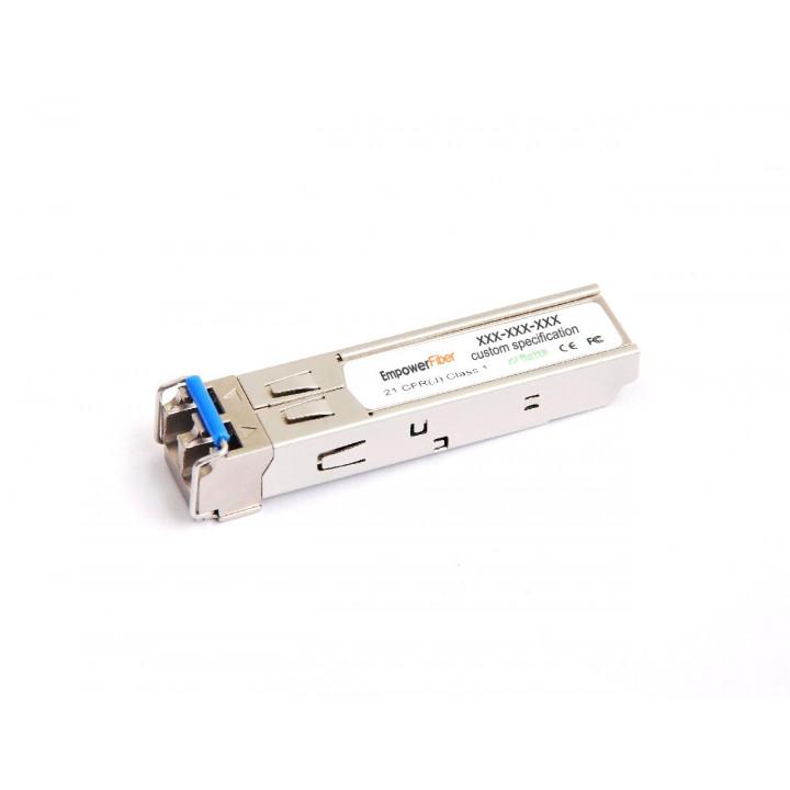 Модуль CISCO DWDM-SFP-4056=