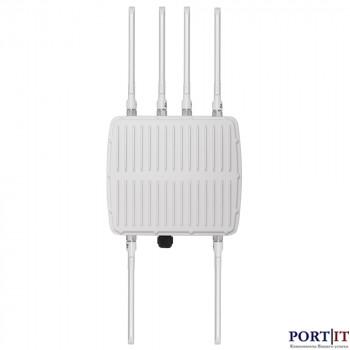 Wi-Fi точка доступа Edimax OAP1750