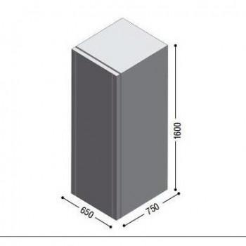 Батарейный модуль Riello BB 480-T2