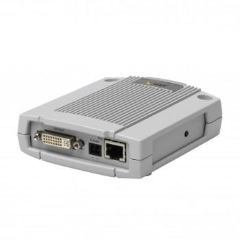 Видеодекодер AXIS P7701 (0319-002)