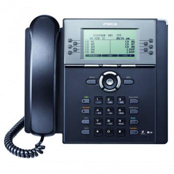 IP-телефон Ericsson-LG LIP-8040E