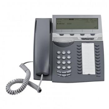 Системный телефон Мitеl DBC22502/02001
