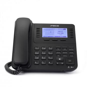 IP-телефон Ericsson-LG LDP-9240D