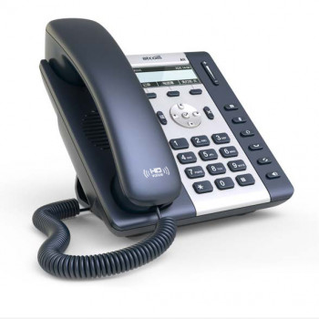 IP-телефон Atcom ATCOM A10W