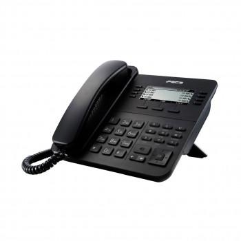 IP-телефон Ericsson-LG LIP-9030